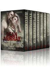 The Reflections Series Books 1 - 7