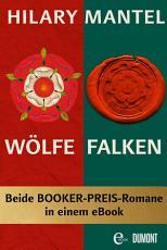 W  lfe   Falken PDF