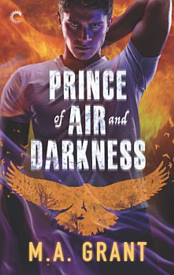 Prince of Air and Darkness