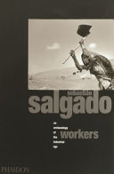 Workers Book PDF