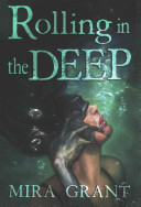 Rolling in the Deep PDF