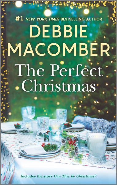 Download The Perfect Christmas Book
