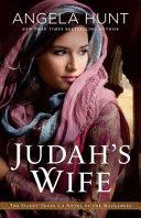 Download Judah s Wife Book