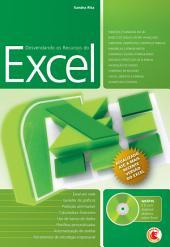 Desvendando os recursos do Excel