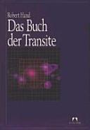 Das Buch der Transite PDF