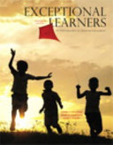Exceptional Learners PDF