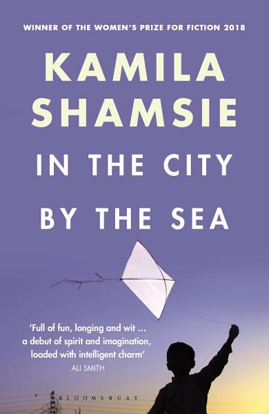 Download In the City by the Sea Book