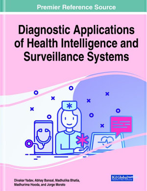 Diagnostic Applications of Health Intelligence and Surveillance Systems