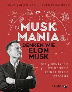Musk Mania PDF