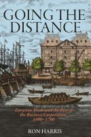 Going the Distance PDF