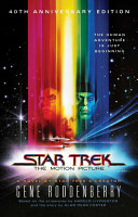Star Trek PDF