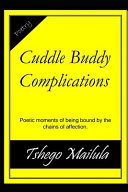 Cuddle Buddy Complications PDF