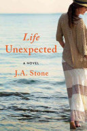 Download Life Unexpected Book