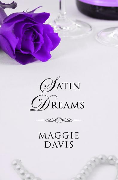 Satin Dreams