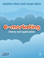 E Marketing PDF