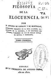 (XXXII, 365 p.)