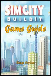SimCity BuildIt Game Guide