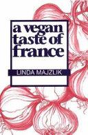 A Vegan Taste of France