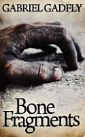 Bone Fragments PDF