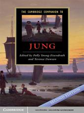 The Cambridge Companion to Jung: Edition 2
