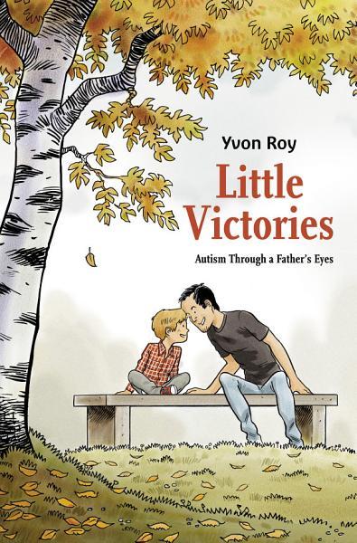 Download Little Victories Book