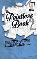 Pointless Book 2 PDF