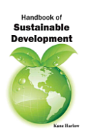 Handbook of Sustainable Development PDF