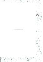 An Introduction to Molecular Neurobiology PDF
