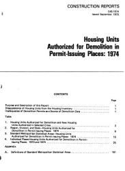 Construction Reports Book PDF