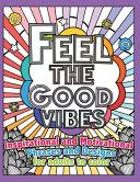 Feel the Good Vibes PDF