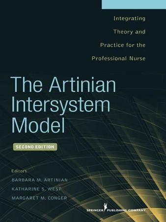 The Artinian Intersystem Model PDF