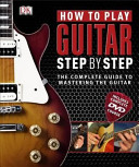 How to Play Guitar Step by Step PDF
