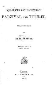 Parzival und Titurel