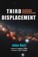 Third Displacement PDF