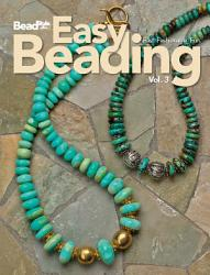 Easy Beading Vol  3 PDF
