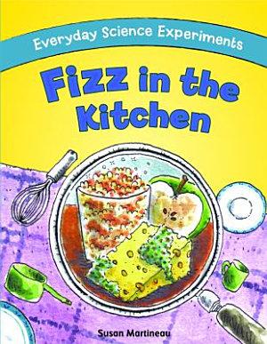 Fizz in the Kitchen PDF