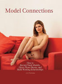 Model Connections