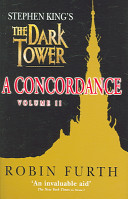 Stephen King s The Dark Tower PDF