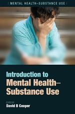 Introduction to Mental Health
