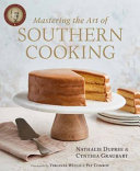 Mastering the Art of Southern Cooking  Limited Edition