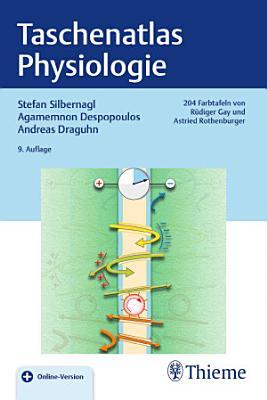 Taschenatlas Physiologie PDF