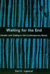 Waiting For The End Book PDF