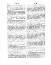 Encyclopédie méthodique: Jurisprudence ...