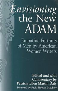 Envisioning the New Adam PDF