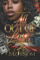 All Out of Love 2: Where Do We Go from Here?