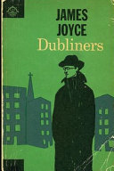 Dubliners by James Joyce Annotated   Illustrated Edition PDF