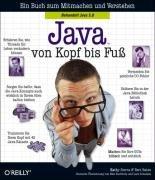 Java von Kopf bis Fu   PDF