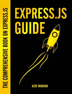 Express js Guide
