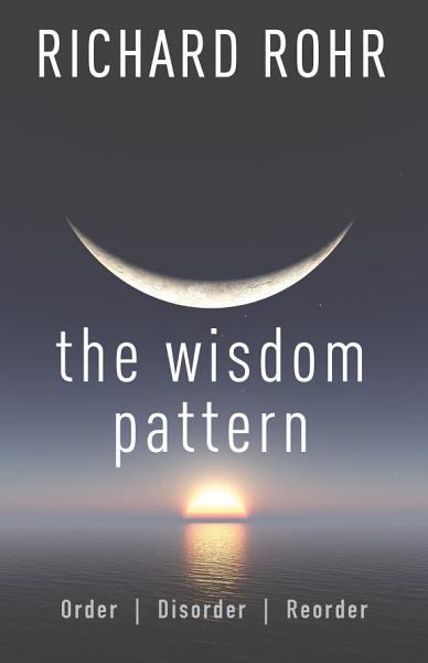Download The Wisdom Pattern Book