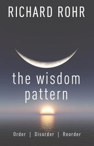 The Wisdom Pattern Book